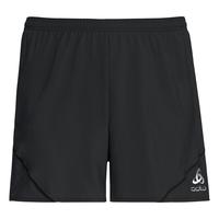 Shorts DEXTER, black, large