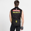 Vest SCOTT SRAM RACING, SCOTT SRAM 2020, large