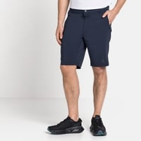 CONVERSION-short voor heren, diving navy, large