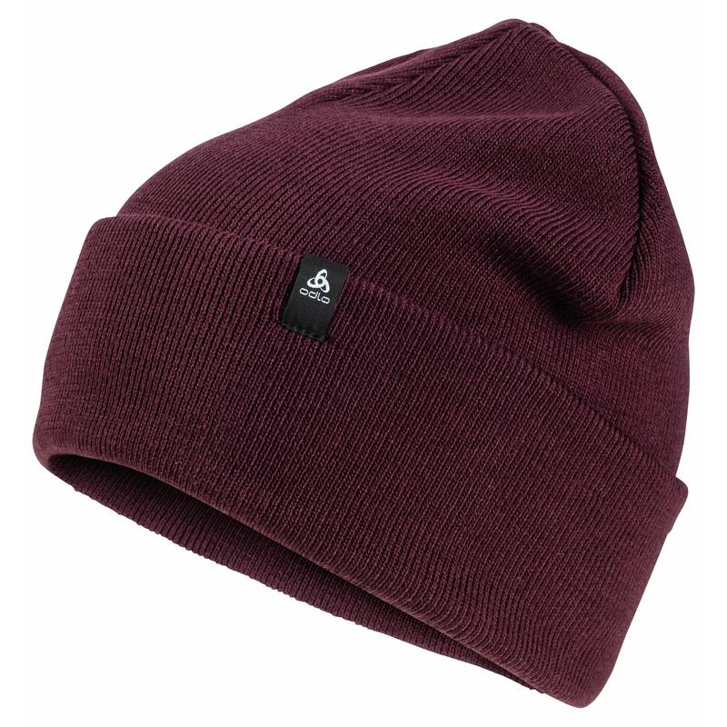 SKADI Hat, winetasting, large