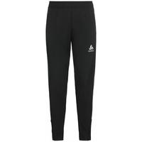 Pantalon de Running ZEROWEIGHT pour homme, black, large