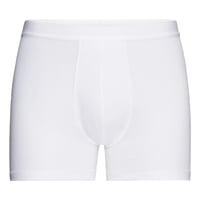 SUW Boxer ACTIVE F-DRY LIGHT, white, large