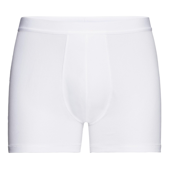 SUW Bottom ACTIVE F-DRY LIGHT, white, large