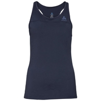 CERAMIWOOL Baselayer Top, diving navy, large