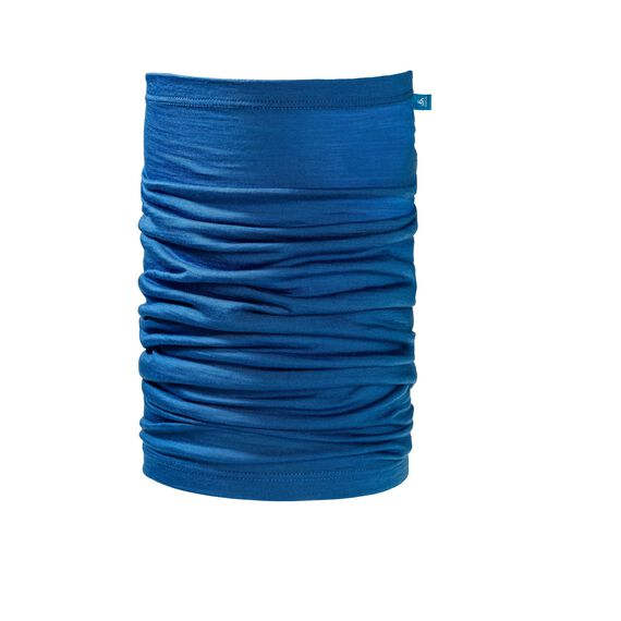 Tube Natural+ Light, energy blue, large