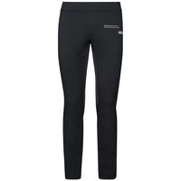Pantaloni TYLOR, black, large