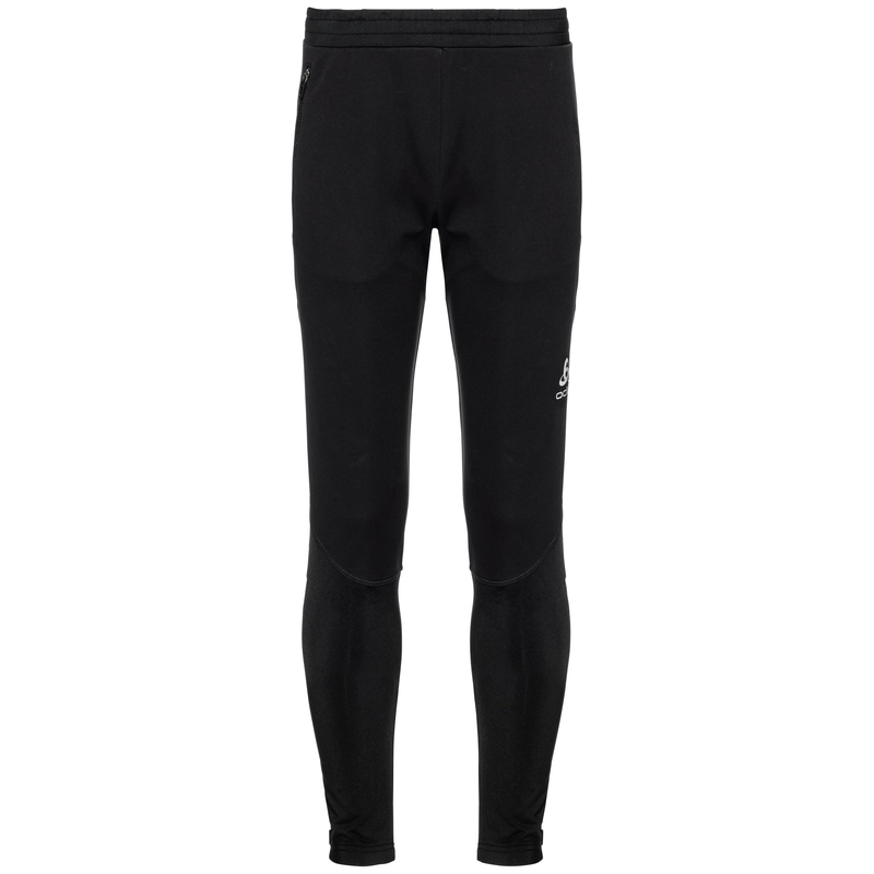 AEOLUS ELEMENT KIDS Pants, black, large