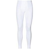 CUBIC Baselayer Hose, white, large