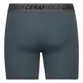 CERAMICOOL Boxershorts, dark slate, large