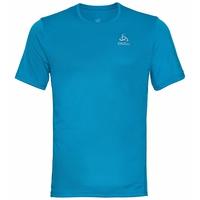 Men's ELEMENT LIGHT T-Shirt, blue jewel, large
