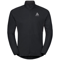 Men's AEOLUS ELEMENT Jacket, black, large