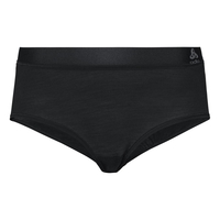NATURAL + LIGHT Panty, black, large