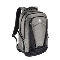 Mochila PERFORMANCE-28 Liters, odlo graphite grey, large