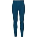 SUW Bottom Pant ACTIVE Warm Kinship, blue opal, large