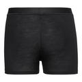 NATURAL + LIGHT Boxershorts, black, large