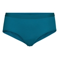 SUW Bottom Panty ACTIVE F-DRY LIGHT, crystal teal, large