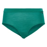 SVS BAS culotte NATURAL + CERAMIWOOL LIGHT, pool green, large