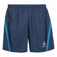 Short 2-in-1 ELEMENT da uomo, estate blue - blue aster, large
