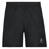 Short con slip interno Light Bambino, black, large