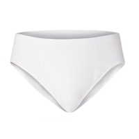 Women's PERFORMANCE EVOLUTION Panty, white, large