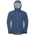 Jacket CAIRNGORM, ensign blue, large