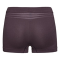 Panty PERFORMANCE LIGHT, plum perfect - quail, large