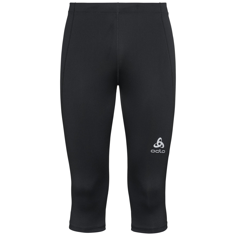 Element Pantaloni Light UomoOdlo Bl Sportivo 34 Abbigliamento rBQxedCoWE