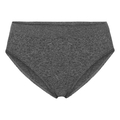 SUW Bottom Brief PERFORMANCE Light, grey melange, large