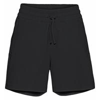 Women's HALDEN Shorts, black, large