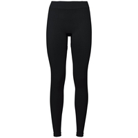 Women's PURE CERAMIWARM Tights, black, large