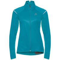 Primaloft® endurance jacket, algiers blue, large