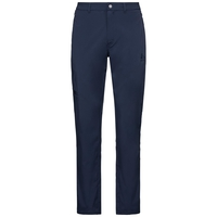 Pantalon CONVERSION, diving navy, large