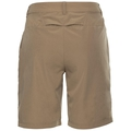 KOYA COOL PRO Shorts, lead gray - odlo steel grey, large