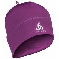 POLYKNIT WARM Hat, hyacinth violet, large