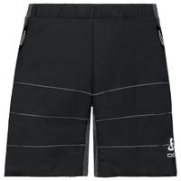 Herren MILLENNIUM S-THERMIC Shorts, black, large