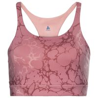 Bralette FANCY MARBLE, FLASH 9-19 AOP Fancy Marble, large