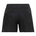 Women's MILLENIUM 2-in-1 Shorts, black, large