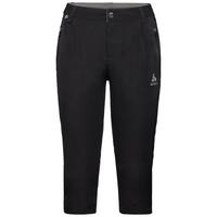 Pantalon KOYA 3/4 CERAMICOOL pour femme, black, large
