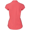 Blusa m/c KOYA COOL, dubarry, large