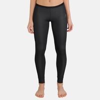 Women's ACTIVE F-DRY LIGHT Base Layer Pant, black, large