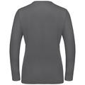 T-shirt AMBER, castlerock, large