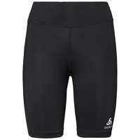 BL Bottom Short SMOOTH SOFT, black, large