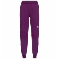 Women's ZEROWEIGHT WARM Pants, charisma, large