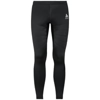 MILLENNIUM YAKWARM-tight voor heren, black, large