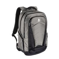 PERFORMANCE Rucksack-28 Liters, odlo graphite grey, large