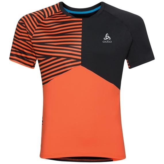 Shirt s s crew neck MORZINE 43f7220ce