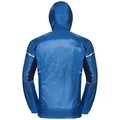 Men's ZEROWEIGHT PRO Jacket, energy blue, large