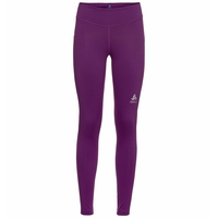 SMOOTH SOFT-legging voor dames, charisma, large
