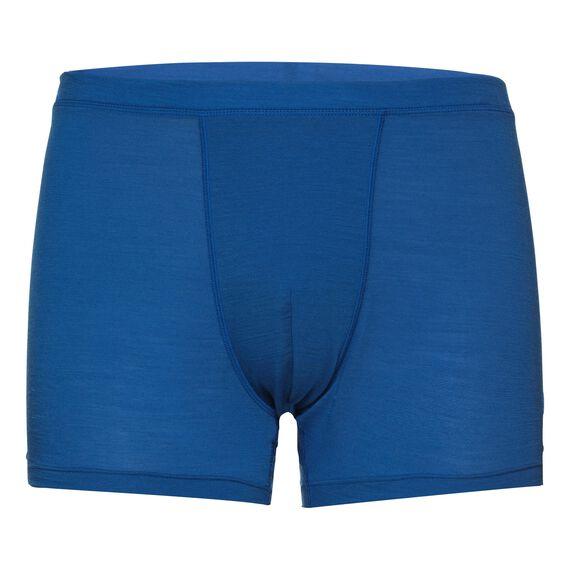 SUW Bottom Boxer NATURAL + CERAMIWOOL LIGHT, energy blue, large