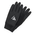 AEOLUS WARM Handschuhe, black, large